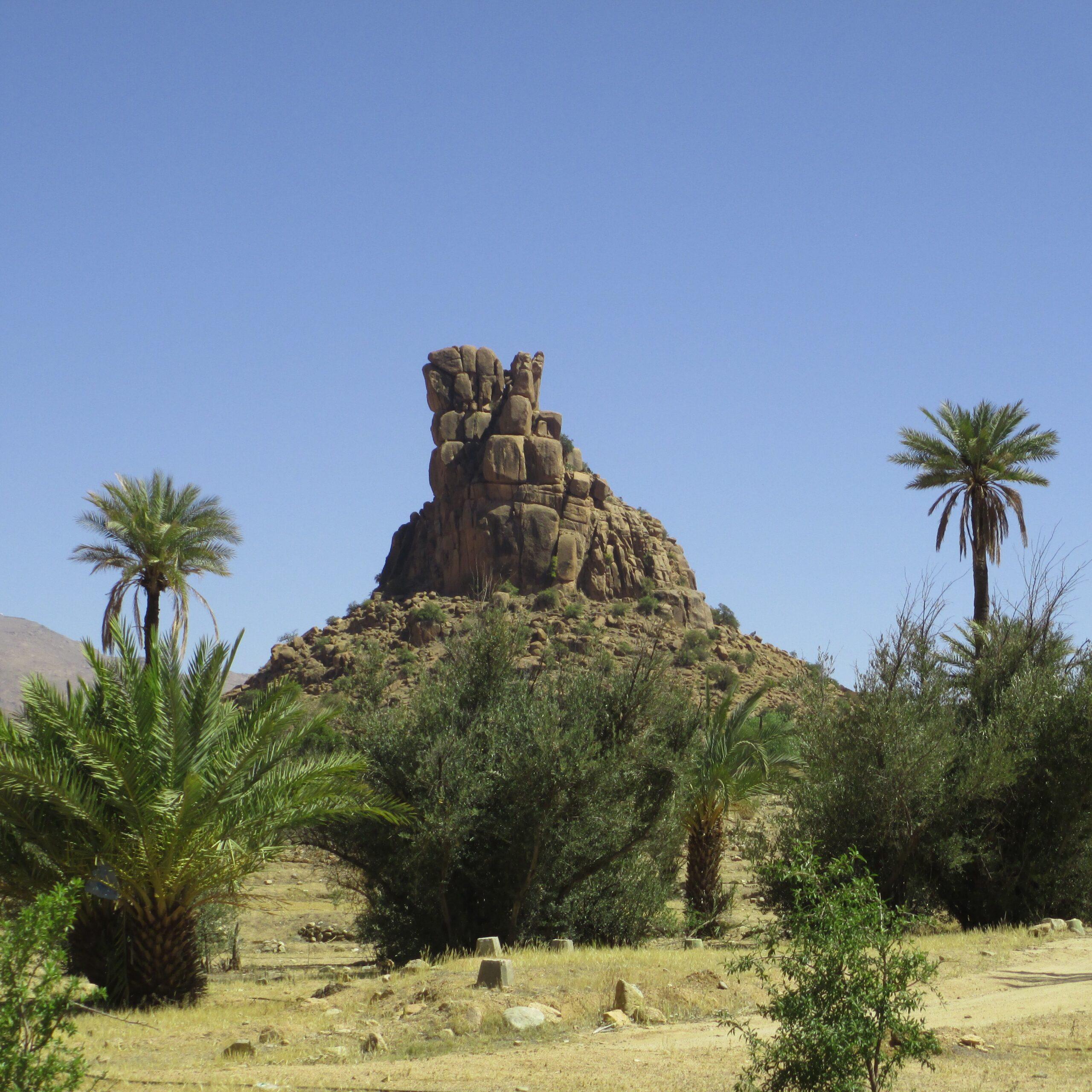Marokko-Familienreise-HoherAtlas