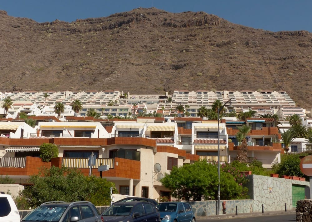 teneriffa-mit-kind-appartment-bettenburgen-los-gigantes