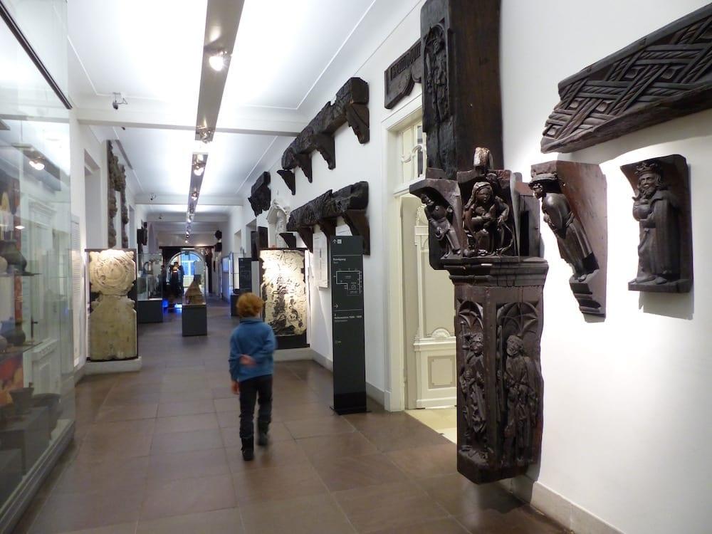 kinder-im-museum-fuer-hamburgische-geschichte1