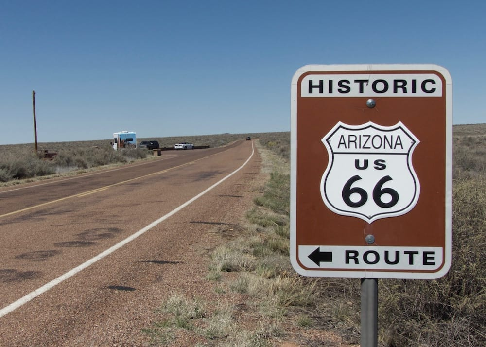 mit-kind-am-grand-canyon-route-66